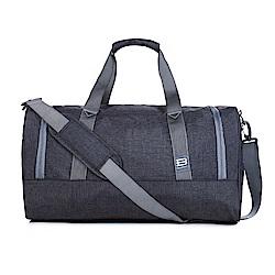 Watts 行李袋