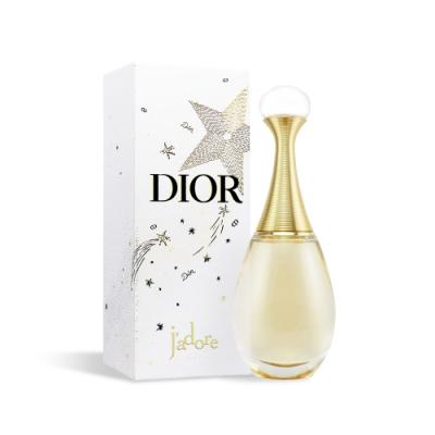 Dior 迪奧 J adore 香氛 50ml (2020聖誕限量)