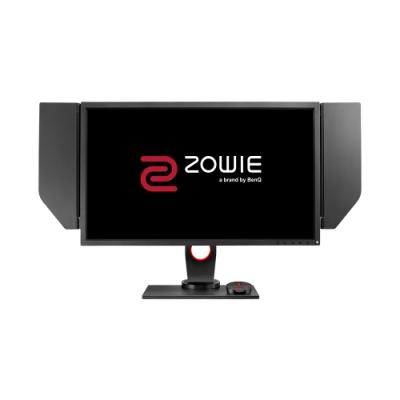 ZOWIE XL2746S 240Hz DyAc⁺ 27吋專業電競電腦螢幕