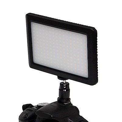 YADATEK  LED平板攝影燈PAD-192