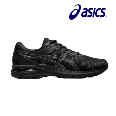 Asics 亞瑟士 GT-2000 8(4E) 超寬楦 男慢跑鞋 1011A688-001