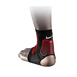 Nike 護踝 Hyperstrong Ankle 男女款
