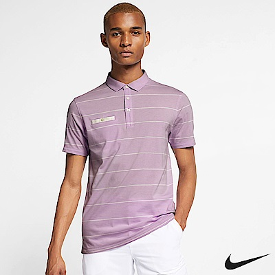 Nike Rory Mcilroy 男Polo衫 AT8947-543