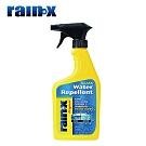 RAIN-X 潤克斯撥水劑