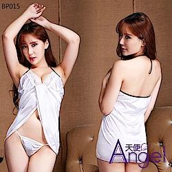 Angel 性感仙女極度誘惑公主 BP015 白