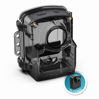 brinno TLC2000專用防水防塵殼 ATH1000