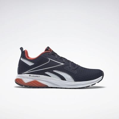 Reebok 男女款經典跑鞋均一價