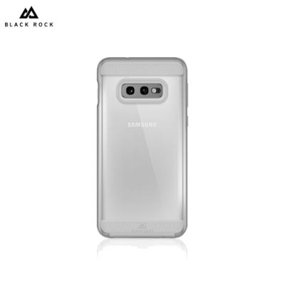 德國Black Rock空壓防摔Samsung Galaxy S10專用保護殼