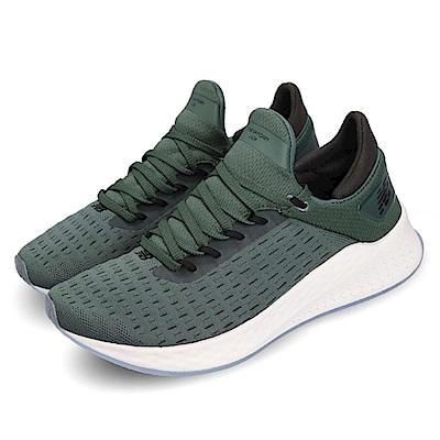 New Balance 慢跑鞋 MLZHKLG22E 男鞋