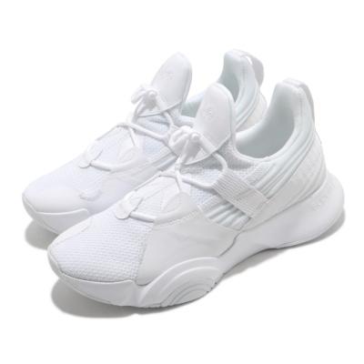 Nike 訓練鞋 SuperRep Groove 運動 女鞋 襪套 輕量 透氣 舒適 避震 健身房 球鞋 白 CT1248100