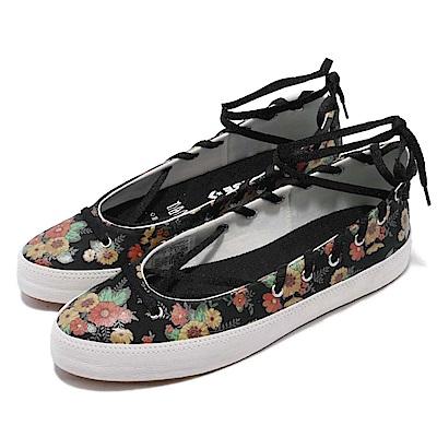 Converse 休閒鞋 All Star Rina 女鞋