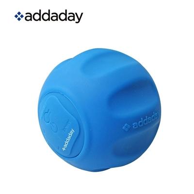 addaday 震盪球 肌肉按摩器