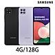 Samsung Galaxy A22 5G (4G/128G)6.6吋八核心智慧型手機 product thumbnail 1