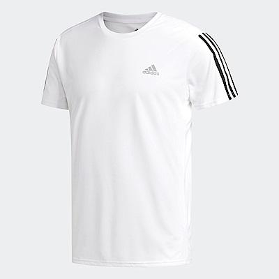 adidas 短袖上衣 男 DN9041