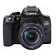 Canon EOS 850D EF-S 18-55mm KIT  (公司貨) product thumbnail 1