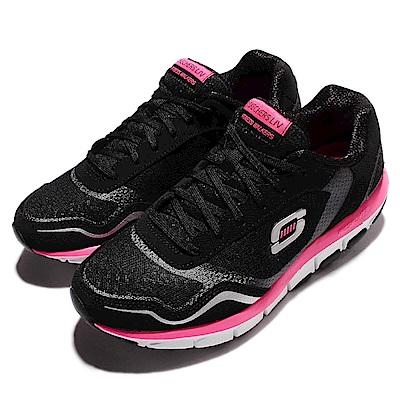 Skechers 慢跑鞋 Liv-High Line 女鞋