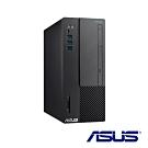 ASUS H-S641MD Intel i5 直立式桌上型電腦(獨顯版)