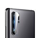 PKG for: 華為P30Pro 鏡頭保護貼(抗刮薄膜玻璃)