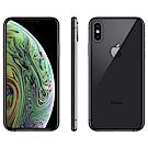 【福利品】Apple iPhone Xs Max 64G 6.5吋智慧型手機