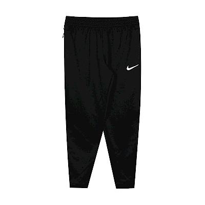 NIKE 男 NK SPOTLIGHT PANT 運動長褲 @ Y!購物
