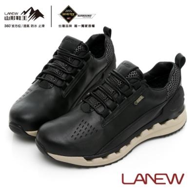 LA NEW GORE-TEX SURROUND 安底防滑休閒鞋(女226025230)