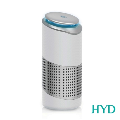 HYD USB負離子空氣清淨機 D23