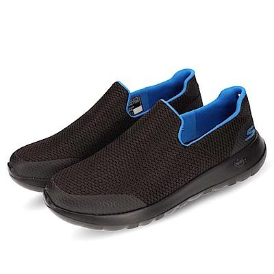 Skechers Go Walk Max-Focal 男鞋