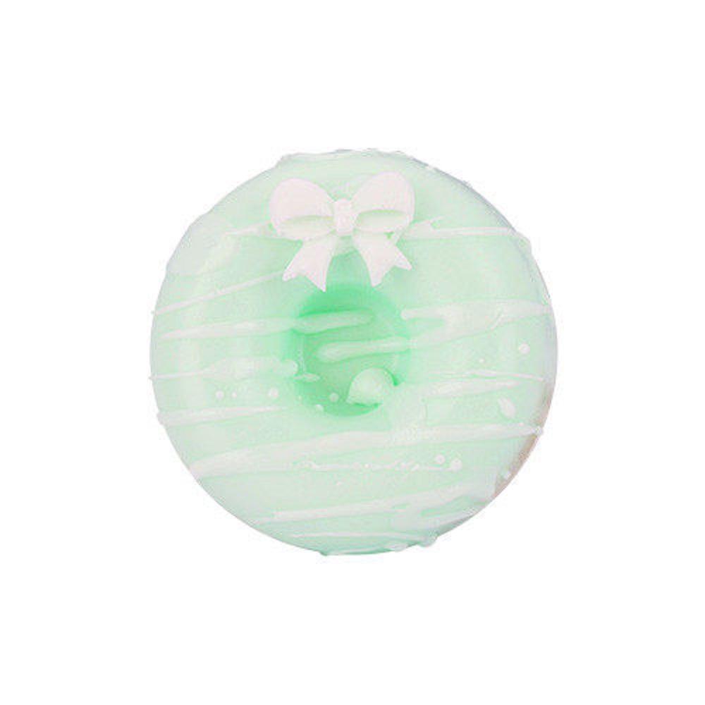 BadeFee 美麗甜心甜甜圈手工香皂 40g