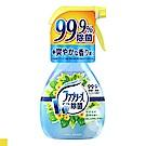 日本 P&G Febreze 布製品 除臭消菌 噴霧劑 - 森林香