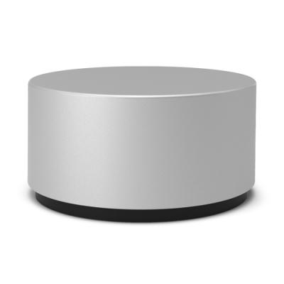 Microsoft Surface Dail