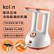 Kolin歌林 定時冷熱鞋襪烘乾機 KAD-MN160 product thumbnail 1