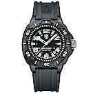 海豹部隊前哨系列美國限定版腕錶(2色)