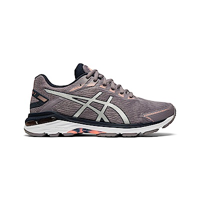 ASICS GT-2000 7 TWIST 女慢跑鞋1012A516-500