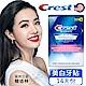 美國Crest 3DWhite溫和型美白牙貼(14天份) product thumbnail 2
