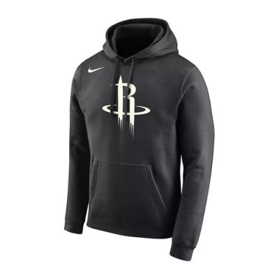 NIKE NBA 連帽T恤 火箭隊