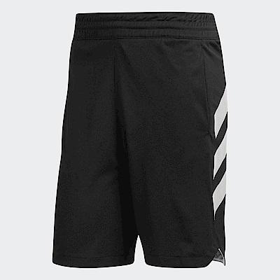 adidas 運動短褲 男 DP4782