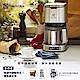 Electrolux 伊萊克斯設計家系列美式咖啡機ECM7814S product thumbnail 1
