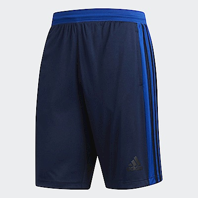 adidas 運動短褲 男 BQ3188