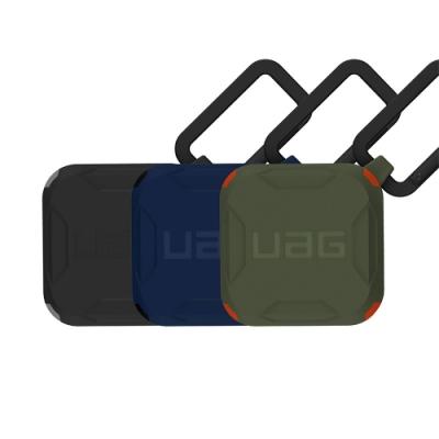 UAG Galaxy Buds Pro/Buds Live 耐衝擊硬式保護殼