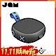 JAM-Hang-Up-藍牙喇叭