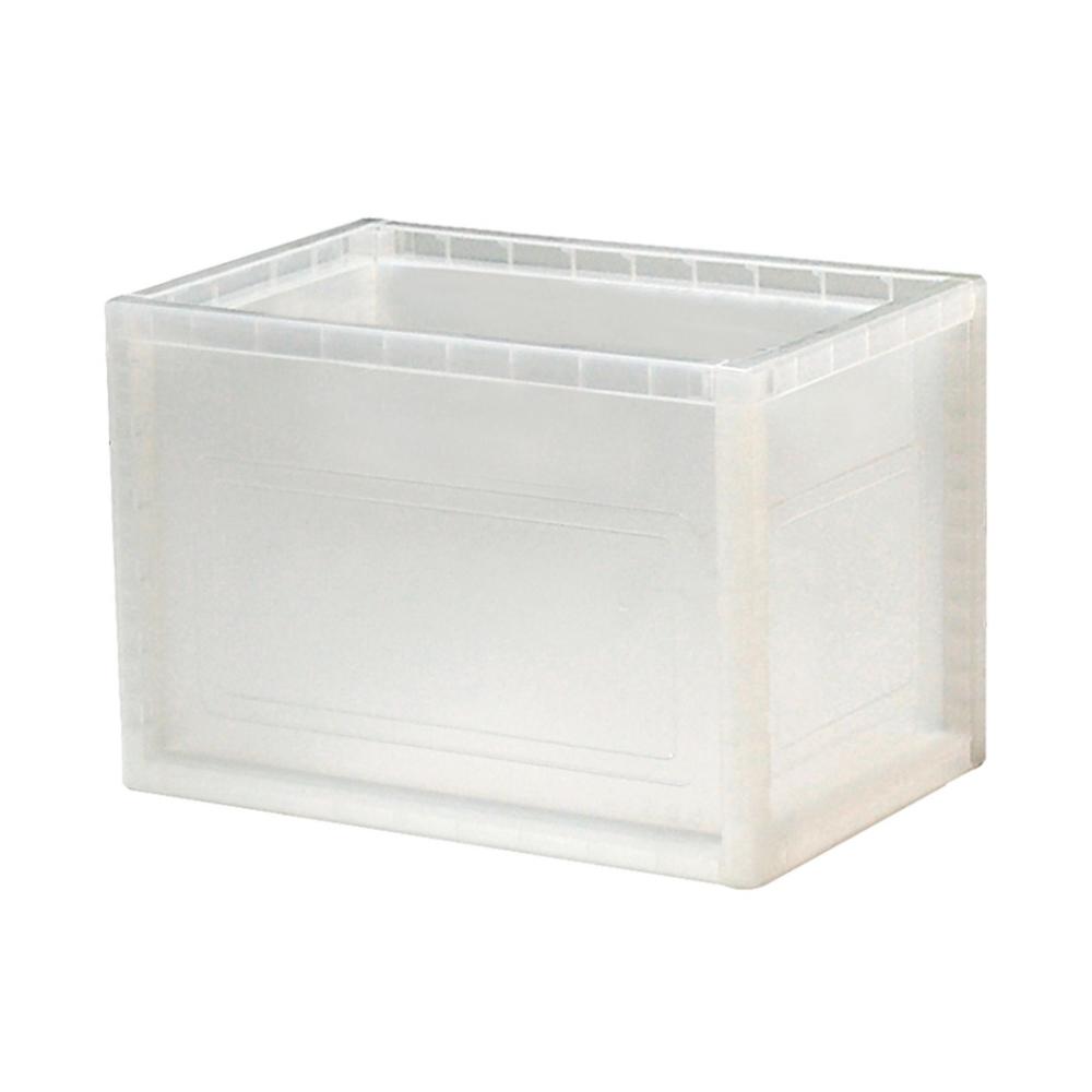 樹德 livinbox 巧拼收納箱 KD-2619