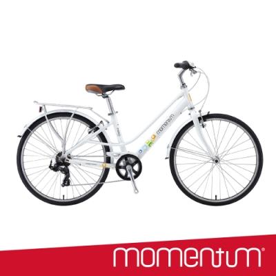 momentum iNeed 1500 女性都會輕騎時尚車