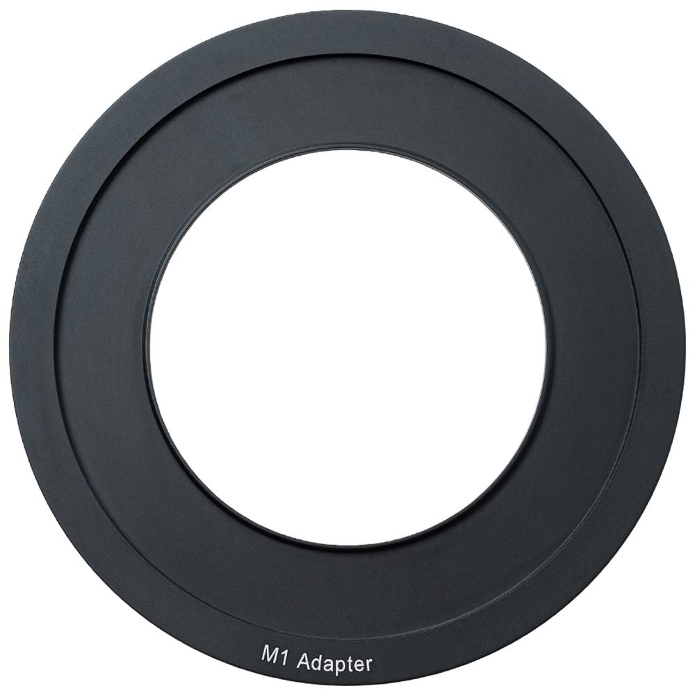 SUNPOWER M1 磁吸式方型濾鏡支架轉接環