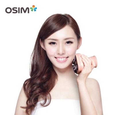 OSIM 摩力抓抓 頭部按摩器 OS-170