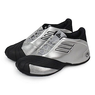 adidas 籃球鞋 TMAC 1 男鞋
