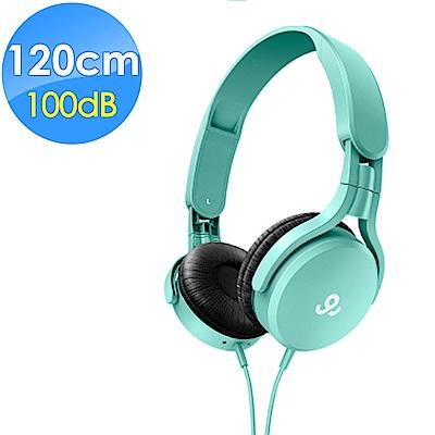 GoGear 耳罩式耳機 GHP3300MT