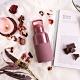 HYDY時尚水瓶CinCin Deco系列 乾燥玫瑰-玫瑰金 不鏽鋼保溫瓶360ml product thumbnail 1