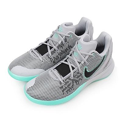 Nike籃球鞋KYRIE FLYTRAP男鞋