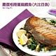 (滿額)築地一番鮮-嚴選優質格陵蘭小扁鱈(大比目魚)X5片組(約90G/片) product thumbnail 1
