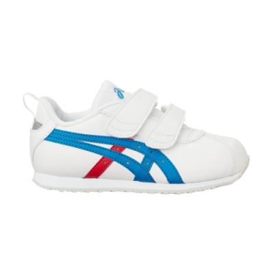 ASICS CORSAIR MINI 童鞋 1144A152-101